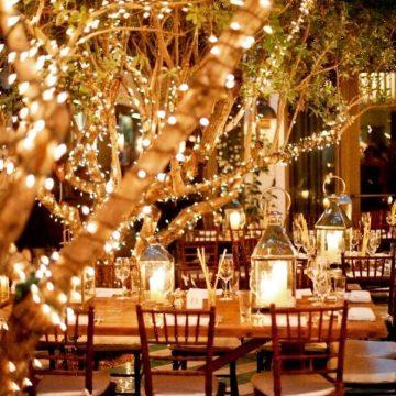 weddinglightning