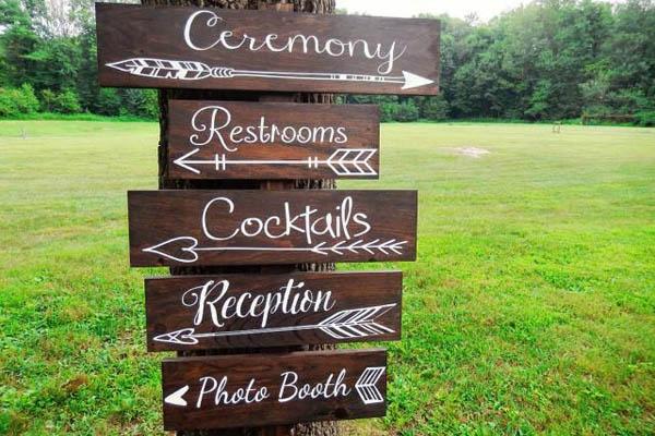 Indicazioni per il Photo Booth