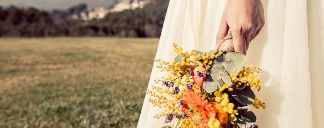Matrimonio Gipsy Significato : Giacca chester pelle matrimonio sposa di abiti gipsy per magnani