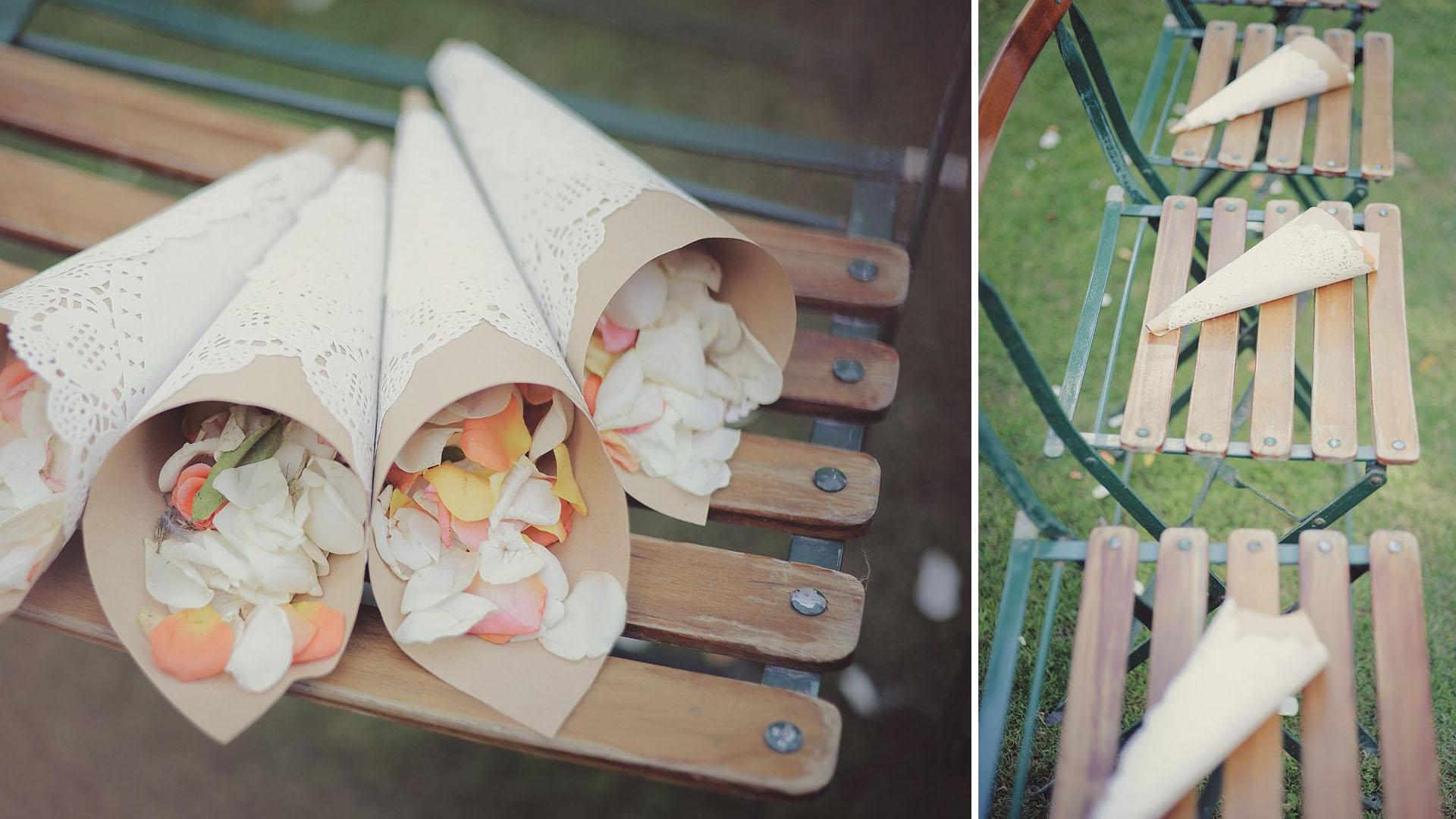 Matrimonio Gipsy Significato : I nostri servizi gipsy fiori fiori alessandria u consegna