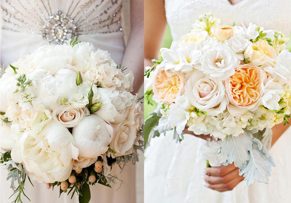 Bouquet classico