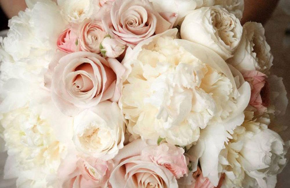 Bouquet di rorse