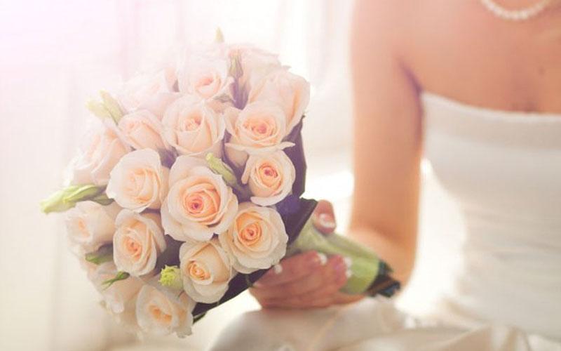 L'eleganza raffinata delle rose