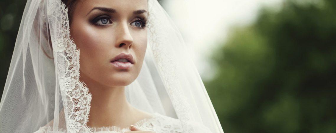 Una sposa perfetta: 5 cose da evitare