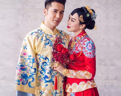 Auguri Matrimonio Giapponese : Matrimonio: tradizione e curiosità dal mondo nozze à la carte