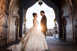 Matrimonio tra sogno e realtà