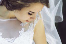 9 consigli per una sposa in forma
