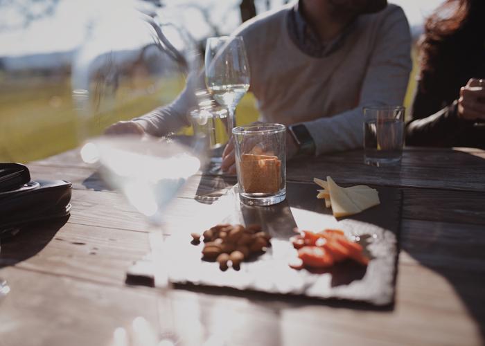 Saltare i pasti non deve diventare un'abitudine